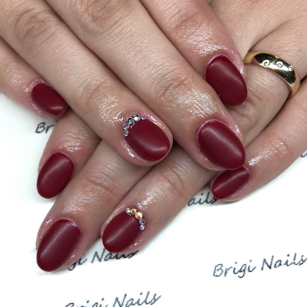 nail-art-3d