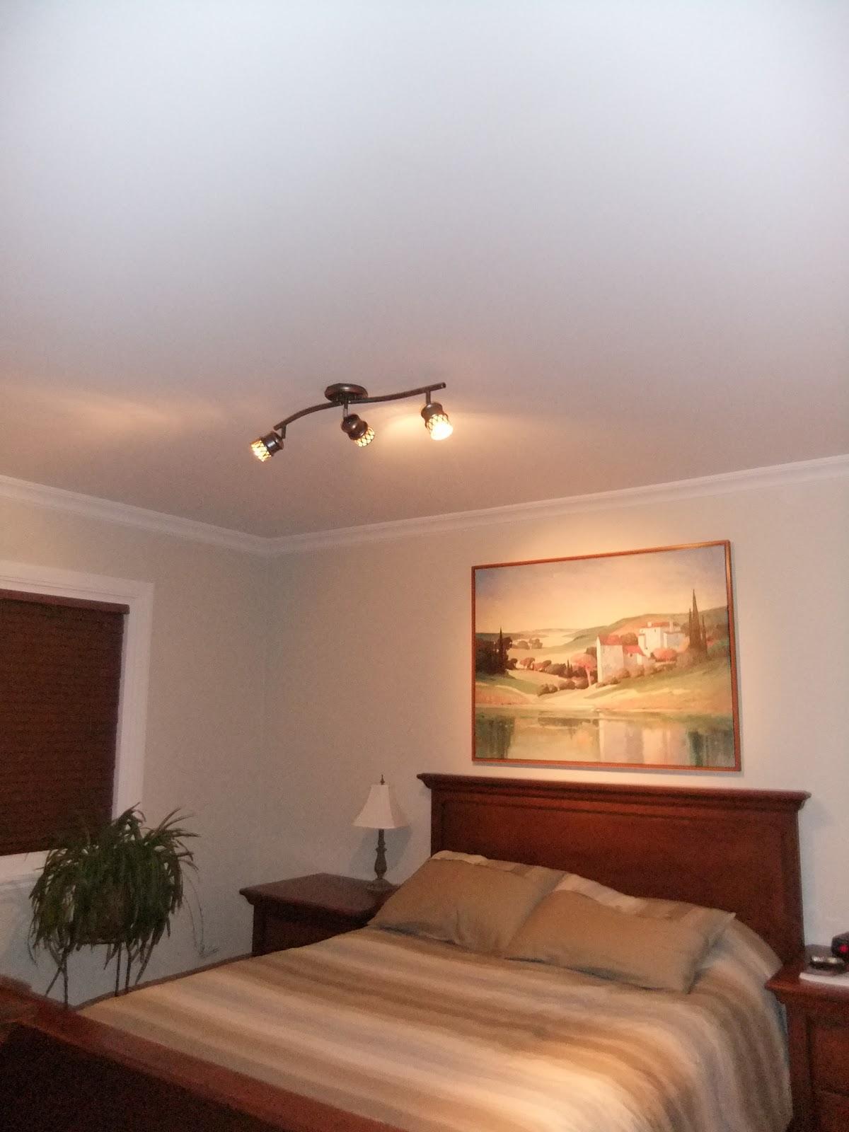 comment insonoriser un mur ou un plafond. Black Bedroom Furniture Sets. Home Design Ideas
