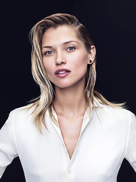 Nome modello e modella Pubblicità Paco Rabanne One Million 2016 con Foto