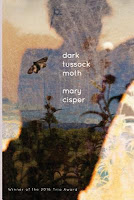 https://www.goodreads.com/book/show/33573522-dark-tussock-moth?from_search=true