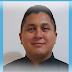 Padre João Evangelista escreve sobre o mês Missionário (outubro)