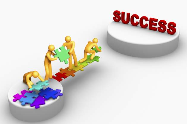 The definition of the objectives to achieve in Forex, Forex Trading, Forex,