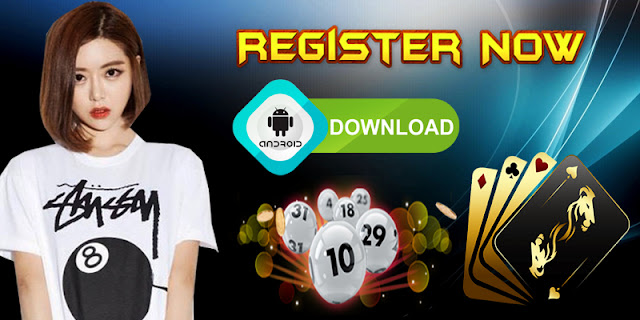 Image result for togel online indonesia