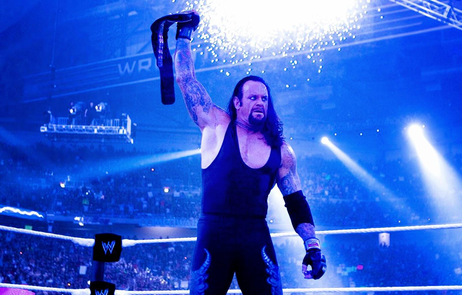 Kane Wwe Latest Hd Wallpaper 2013 14: Undertaker Hd Wallpapers