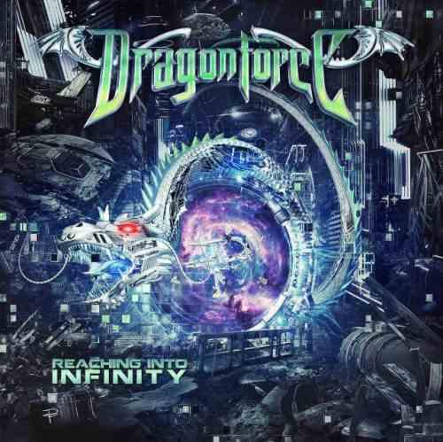 "DRAGONFORCE: Ακούστε το νέο τους κομμάτι ""Curse of Darkness"""