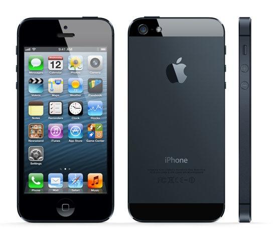 Daftar harga iphone terbaru juni 2013 | Corongbumi