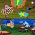 SpongeBob SquarePants Season 11 Episode 24 Subtitle Indonesia