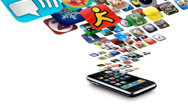 How to Increase the Popularity of Your App to Earn More Downloads