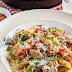 Creamy Chicken And Sundried Tomato Pasta Recipe