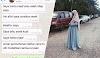 'Saya ada cerita saya sendiri' - PU Abu enggan ulas lanjut tindakan ceraikan isteri demi janda