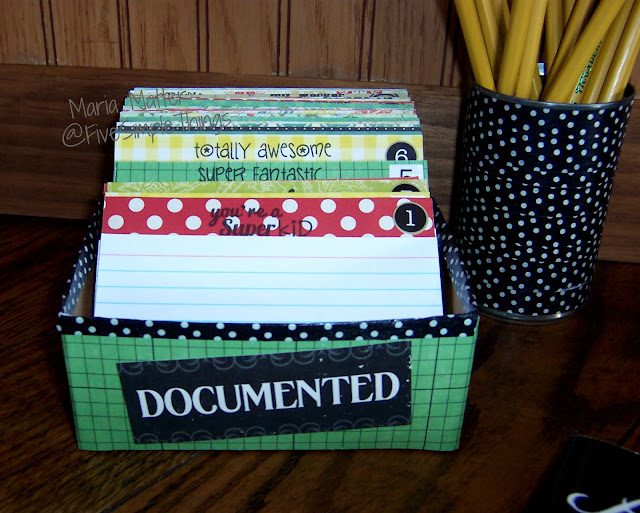 creating memories, recycled, reuse, repurpose, homeschool, encouraging conversation