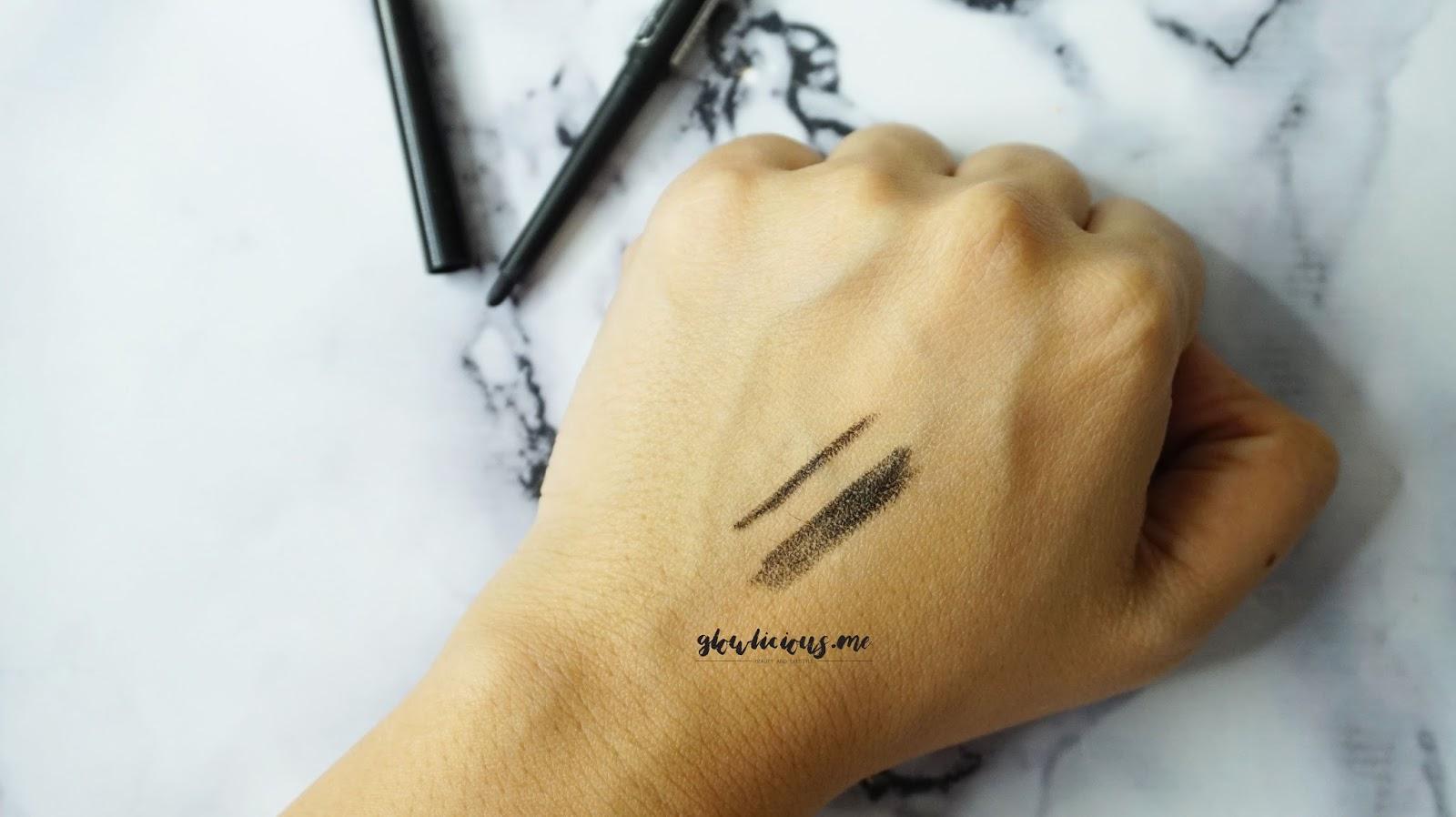 BYS Auto Brow Pencil