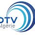 تردد قنوات DTV Algerie الجزائرية على قمر الياه سات