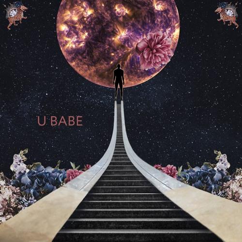 NEEDSHES Unveil New Single 'U Babe'