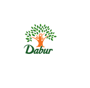 Dabur India Q2 Net Profit Up 5% At Rs 357.3 Crore