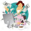 Pengalaman mendapatkan penghasilan dari internet melalui blogpost mudah dan fee lumayan besar