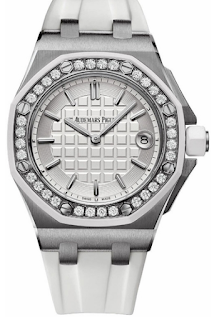 audemars piguet royal oak offshore watch price
