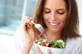 Dampak Positif dan Manfaat Makan Perlahan-lahan
