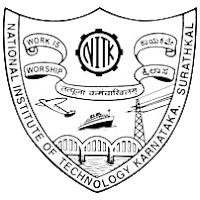 Second International Conference on Polymer Composites - 2018 at National Institute of Technology Karnataka