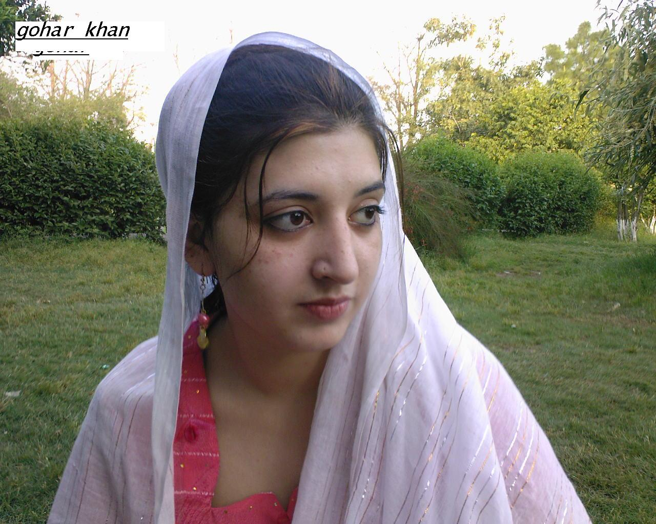 Desi Pakistani Girls In Hot Dresses  Indian Chat Room -2656