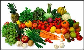 makanan berserat tinggi, berat badan, diabetes, diet, hdl, jantung, kolesterol, konstipasi, ldl, serat, tekanan darah, diet makan serat