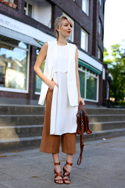 look_ideas_como_combinar_pantalon_culotte_lolalolailo_12