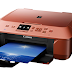 Canon PIXMA MG6450 Driver Download [Review] and Wireless Setup for Mac OS,Windows and Linux