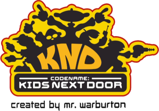 KND_Logo.png