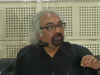 error-in-evm-sam-pitroda