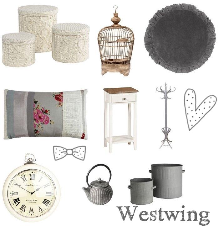 pieces of what lieblinge ix. Black Bedroom Furniture Sets. Home Design Ideas