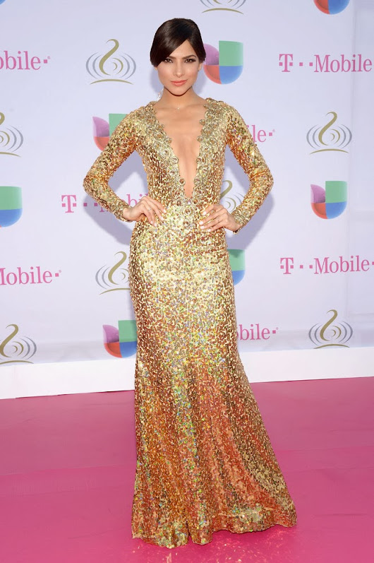 Best and Worst Dressed at Premio lo Nuestro 2014.