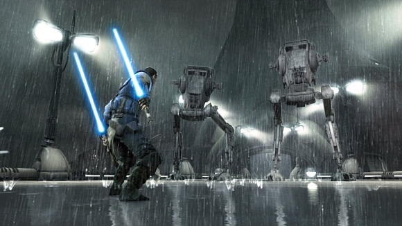 star-wars-the-force-unleashed-2-pc-screenshot-www.ovagames.com-1