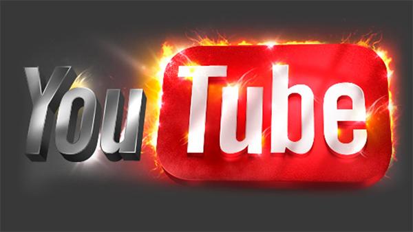 Kiếm tiền với Google Adsense Youtube