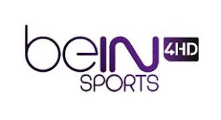 beIN Sports 4 Live