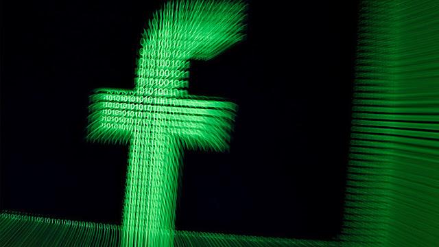 """""""Hackers"""" accedieron a los datos de 29 millones de usuarios de Facebook"""