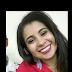 Jovem cajazeirense Luana Nunes é localizada na manhã desta terça-feira em João Pessoa