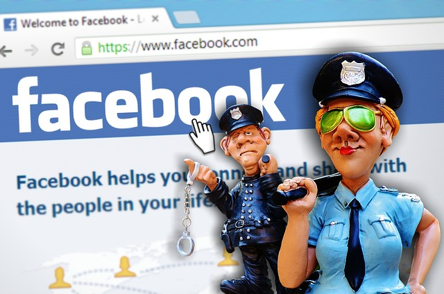 Follow These Tips to Secure your facebook Account from Hackers