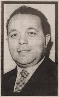 Abane Ramdane, l'architecte de la révolution algérienne