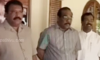 Raajaparavai Sirakai Virithu – Balasingam Memorial Day