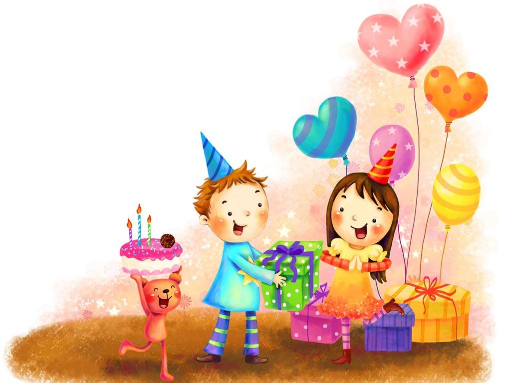 image Virtualtaboocom hermana pequeña hace mejor regalo de cumpleaños a hermano