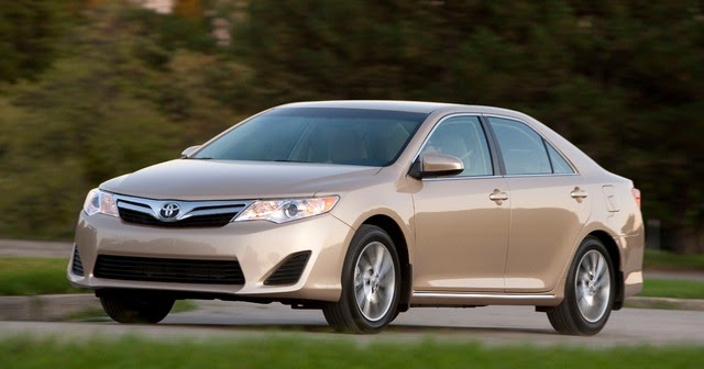 toyota camry owners manual guide  car owners manual