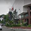 Lokasi ATM Setor Tunai Bank Mandiri SURABAYA