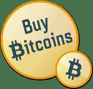 panduan membeli bitcoin