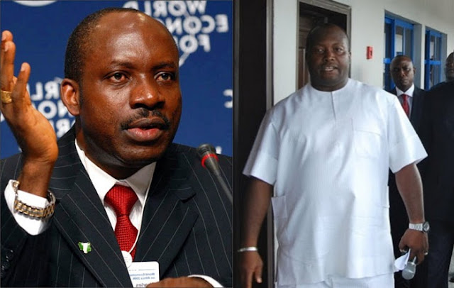 Soludo, Ifeanyi Ubah others set to pick APC ticket