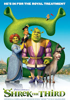 http://www.hindidubbedmovies.in/2017/12/shrek-third-2007-watch-or-download-full.html