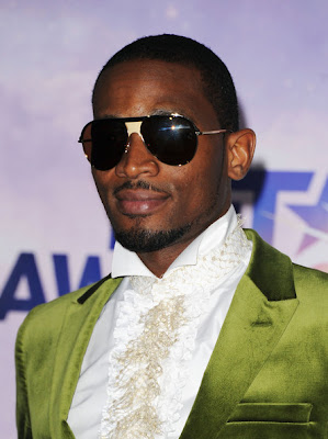 D'Banj Apologizes For Koko Concert Setbacks