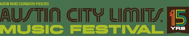 Visit Aclfestival.com