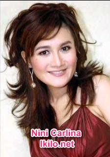 Nini Carlina mp3