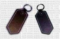 gantungan kunci kulit | gantungan kunci kulit asli | gantungan kunci kulit bandung | gantungan kunci kulit custom | gantungan kunci kulit garut | gantungan kunci kulit imitasi | gantungan kunci kulit jogja | gantungan | kunci kulit murah | gantungan kunci kulit surabaya | gantungan kunci kulit unik