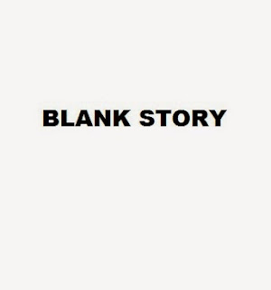 What to write in a blank Story ?